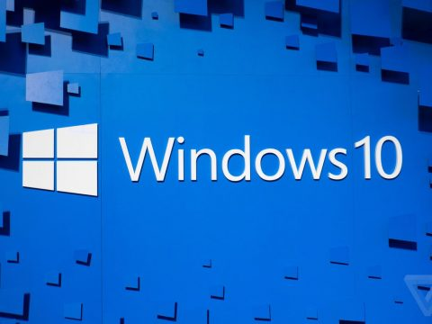 Tahu Cara Upgrade Windows 7